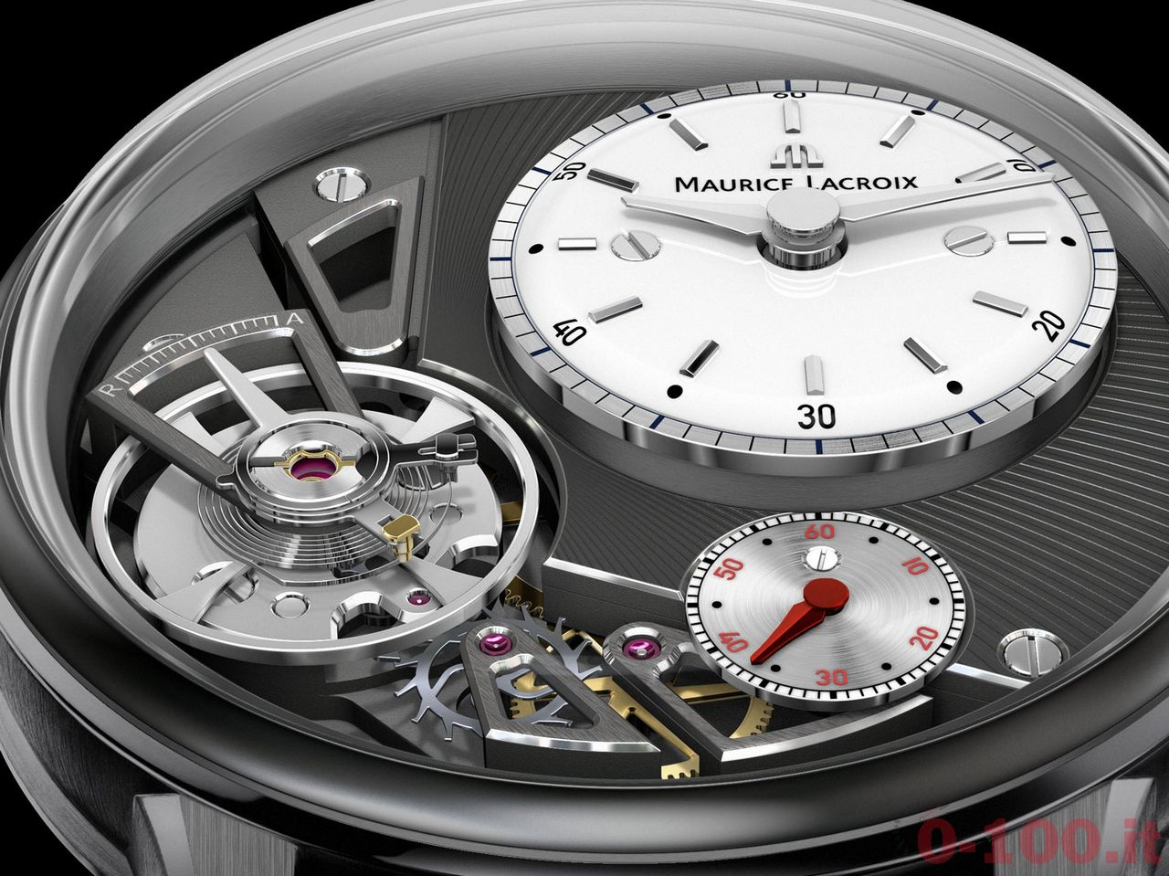 Baselworld-2014-Maurice-Lacroix-Masterpiece-Gravity _0-1007