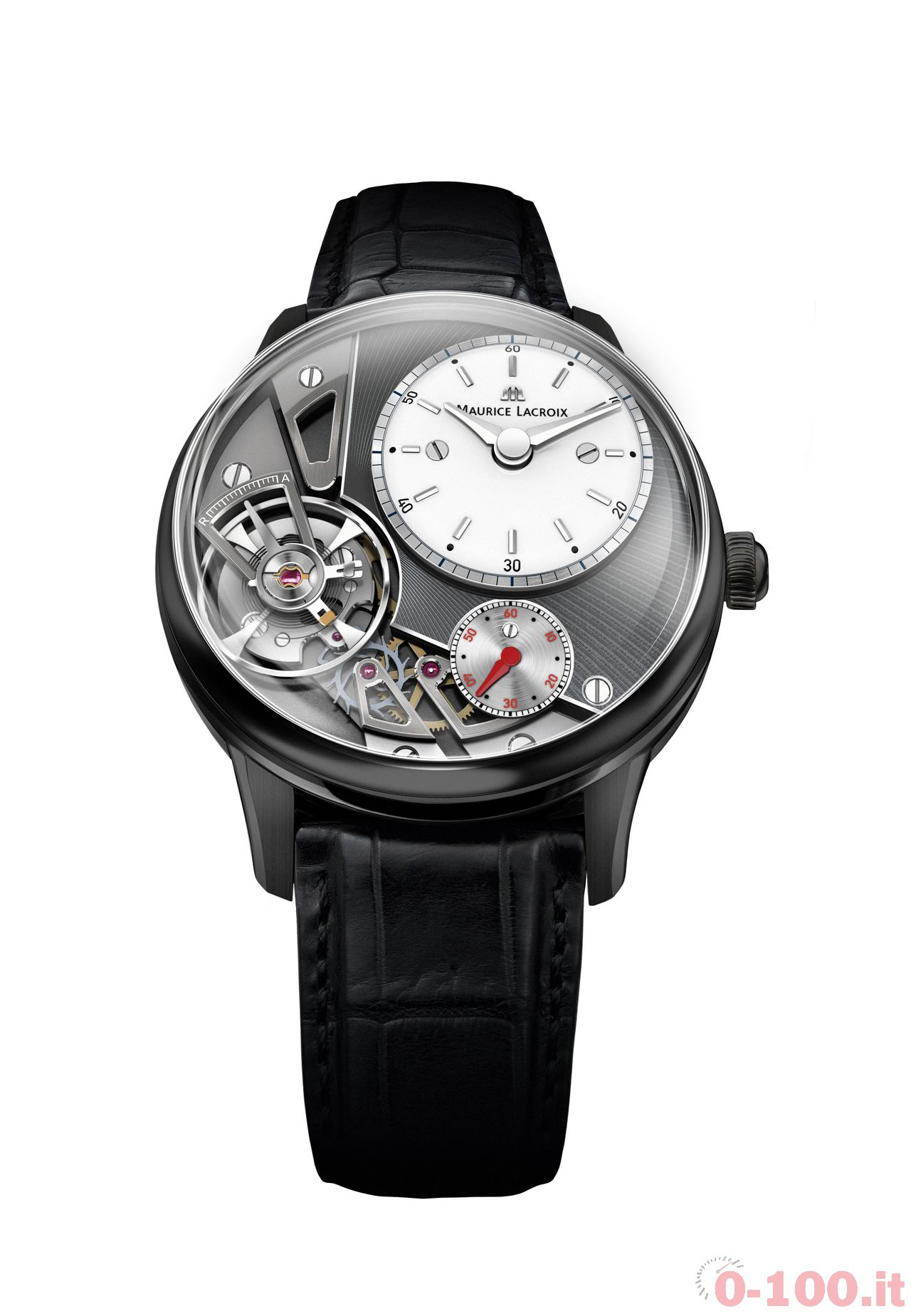 Baselworld-2014-Maurice-Lacroix-Masterpiece-Gravity _0-1008