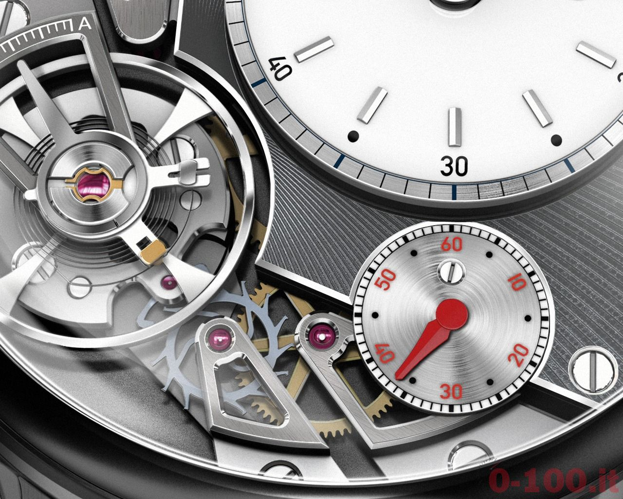 Baselworld-2014-Maurice-Lacroix-Masterpiece-Gravity _0-1009