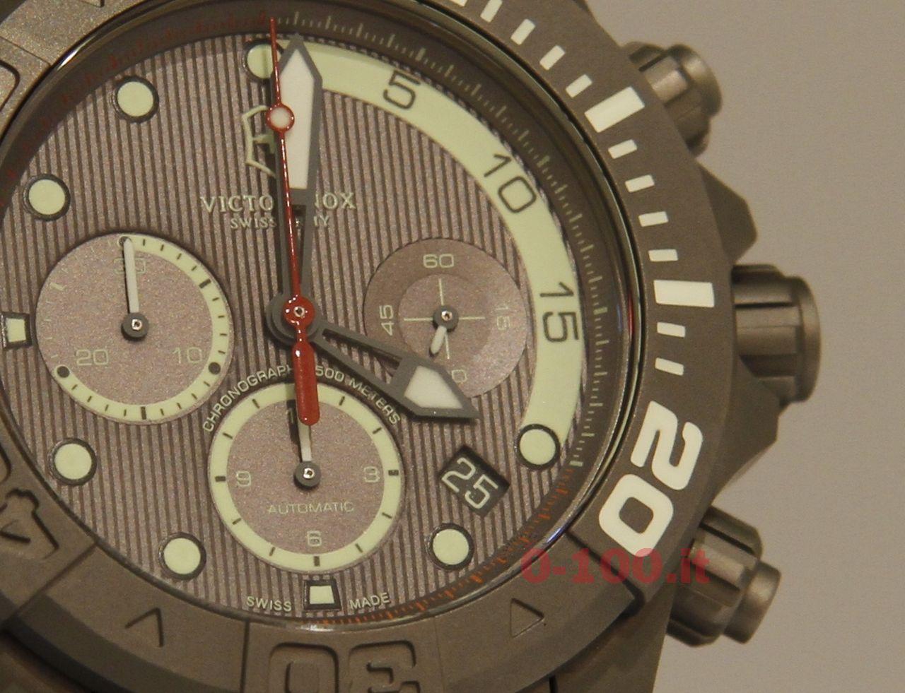 Baselworld2014_Victorinox Swiss Army_Dive_Master_500-0-1005