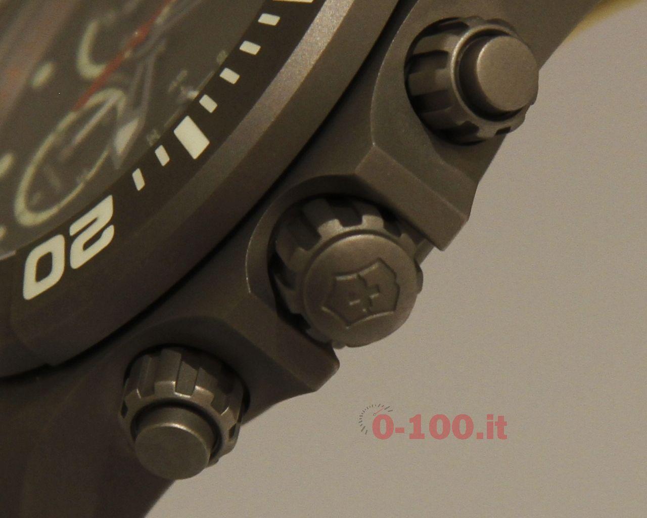 Baselworld2014_Victorinox Swiss Army_Dive_Master_500-0-1006