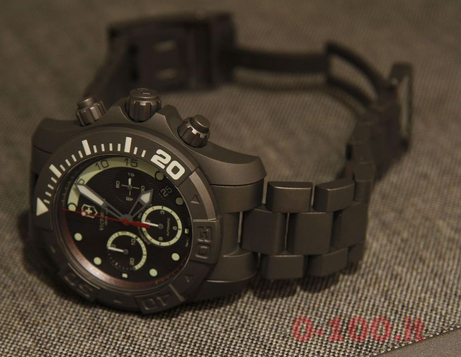 Baselworld2014_Victorinox Swiss Army_Dive_Master_500-0-1007