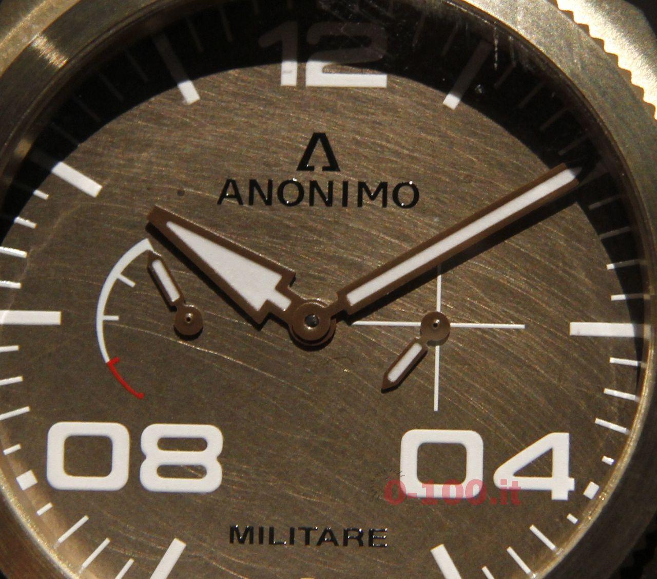 Baselworld2014_anonimo-militare-alpini_0-1002