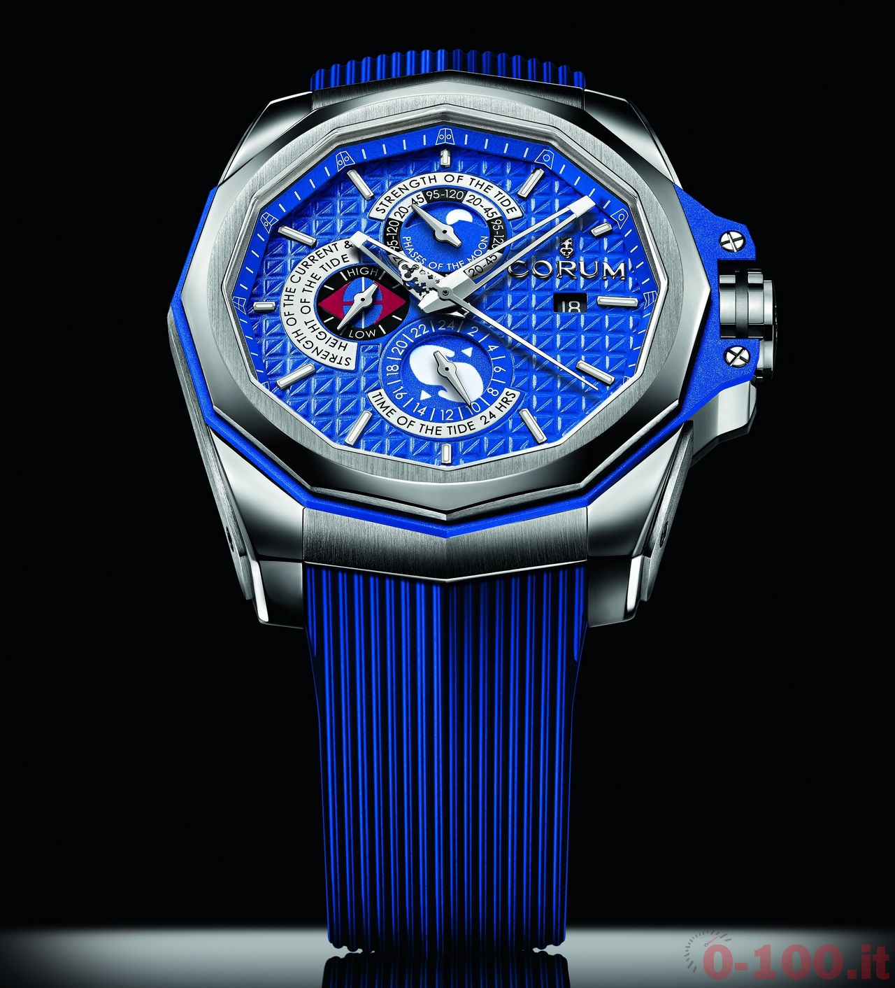 Baselworld_2014_Corum-Admirals-Cup-AC-One-45_Tides_0-1001
