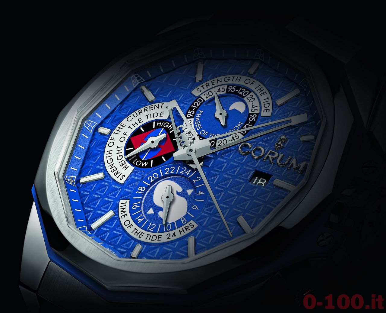 Baselworld_2014_Corum-Admirals-Cup-AC-One-45_Tides_0-1002
