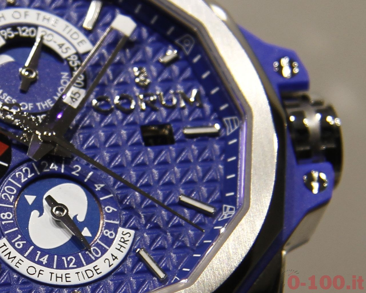 Baselworld_2014_Corum-Admirals-Cup-AC-One-45_Tides_0-1004