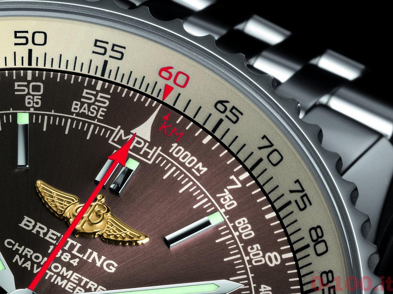 Breitling-Navitimer-01-Panamerican_0-100_10