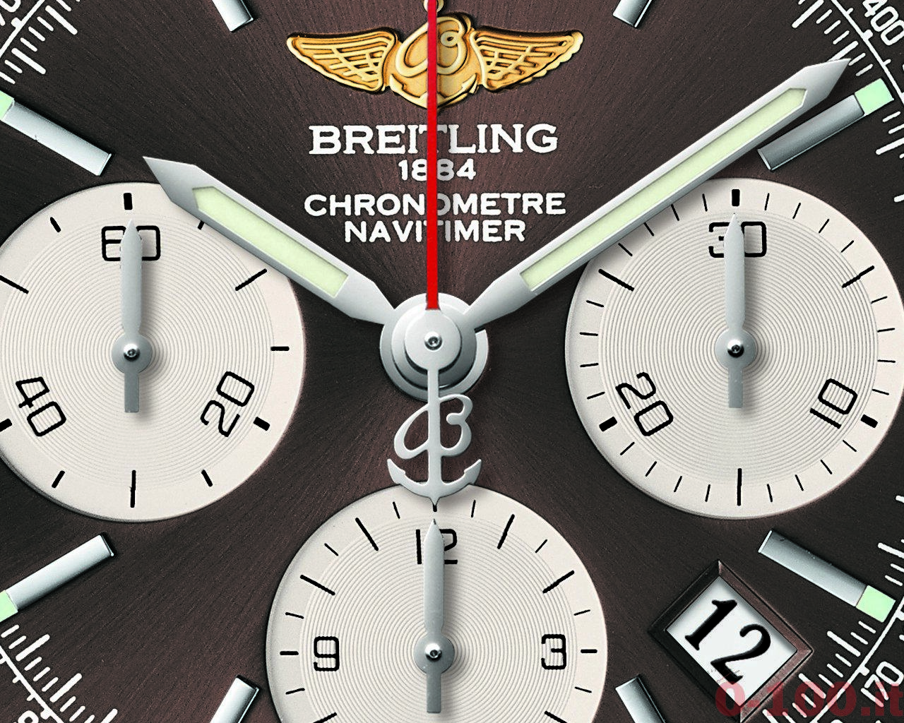 Breitling-Navitimer-01-Panamerican_0-100_5