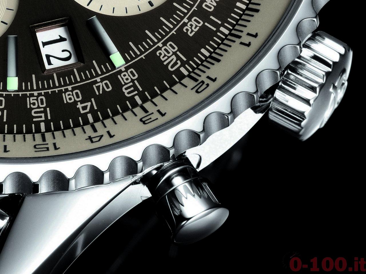 Breitling-Navitimer-01-Panamerican_0-100_9