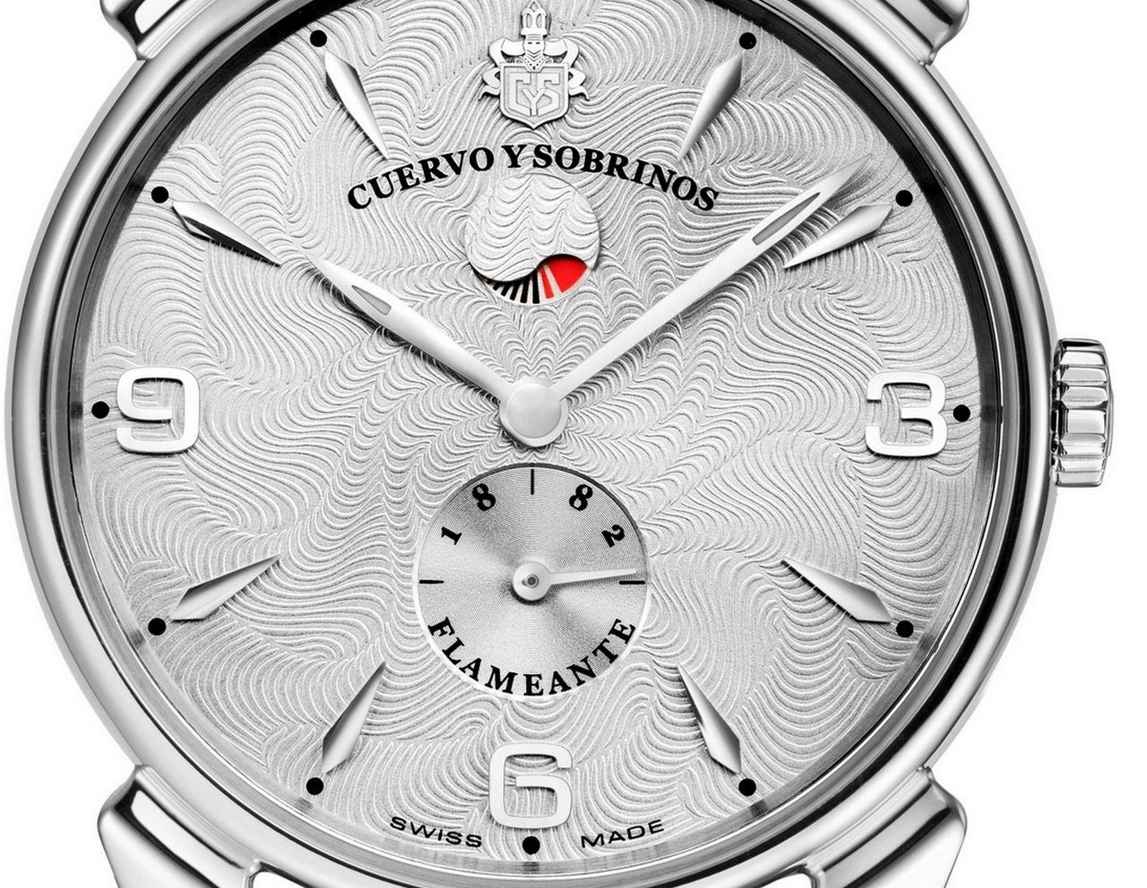 Cuervo-y-Sobrinos-Historiador-Flameante-Reserva-de-Marcha-0-100_2