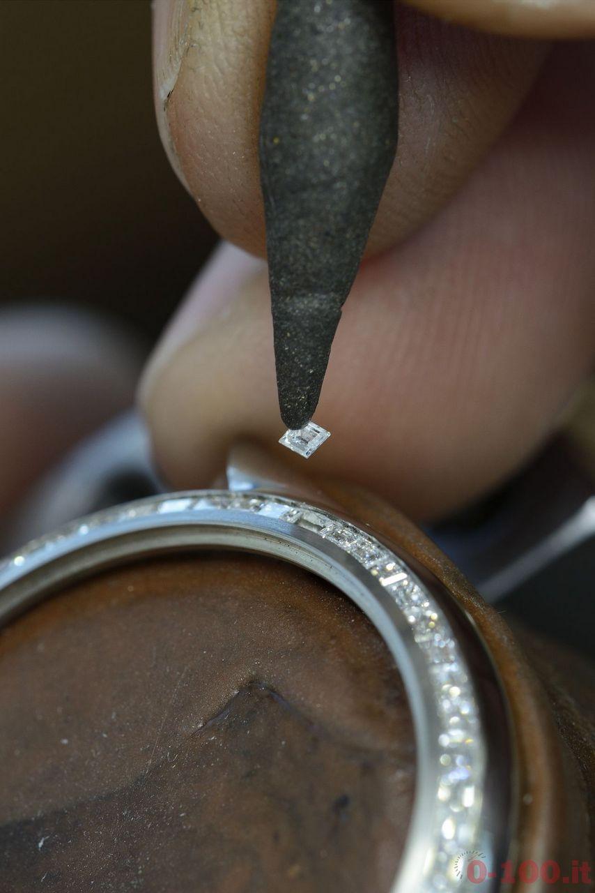 Gem-setting_1vacheron-constantin-metiers-dart-mecaniques-ajourees