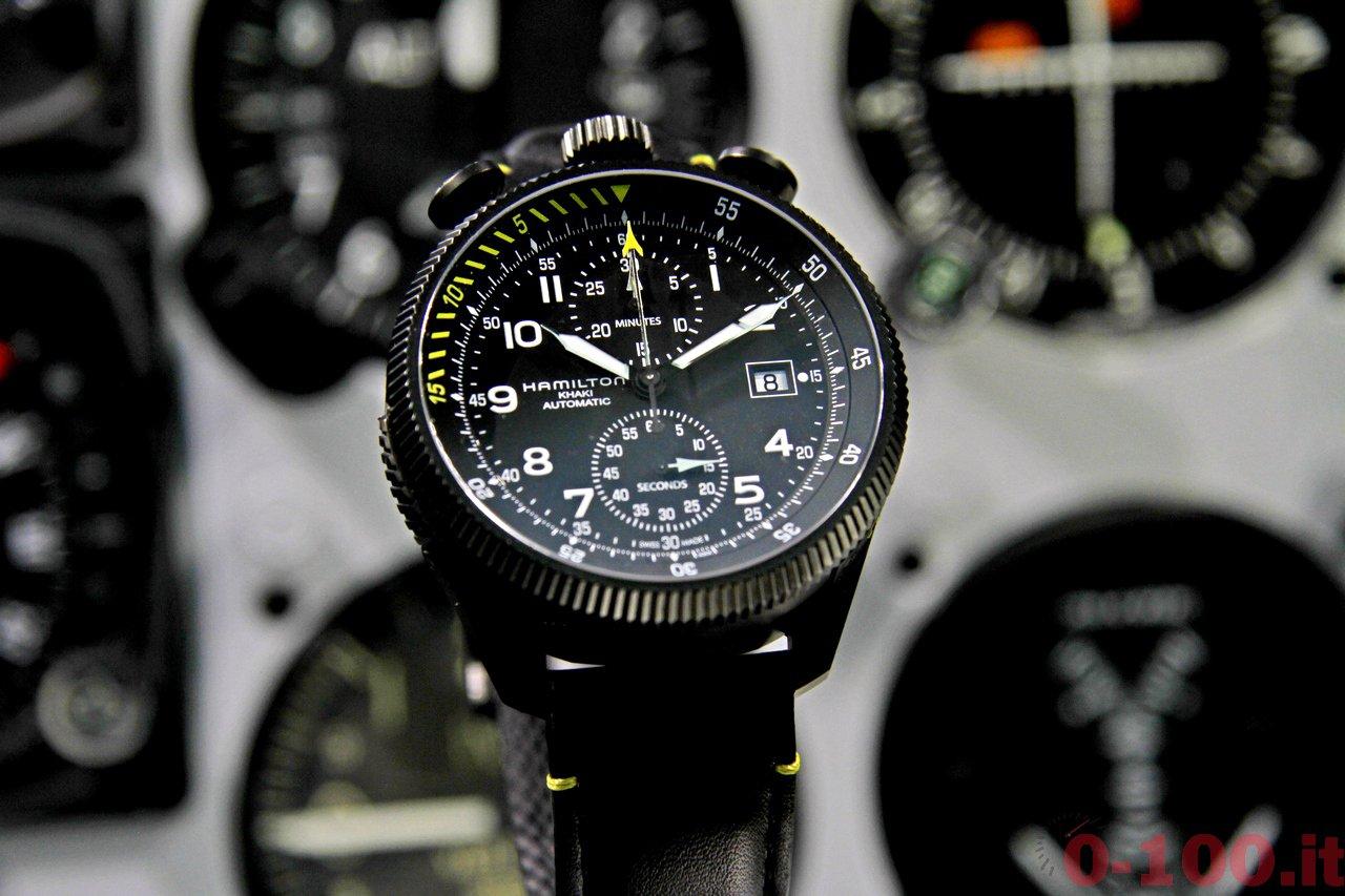Hamilton-khaki-takeoff-auto-chrono-limited-edition-0-100_1