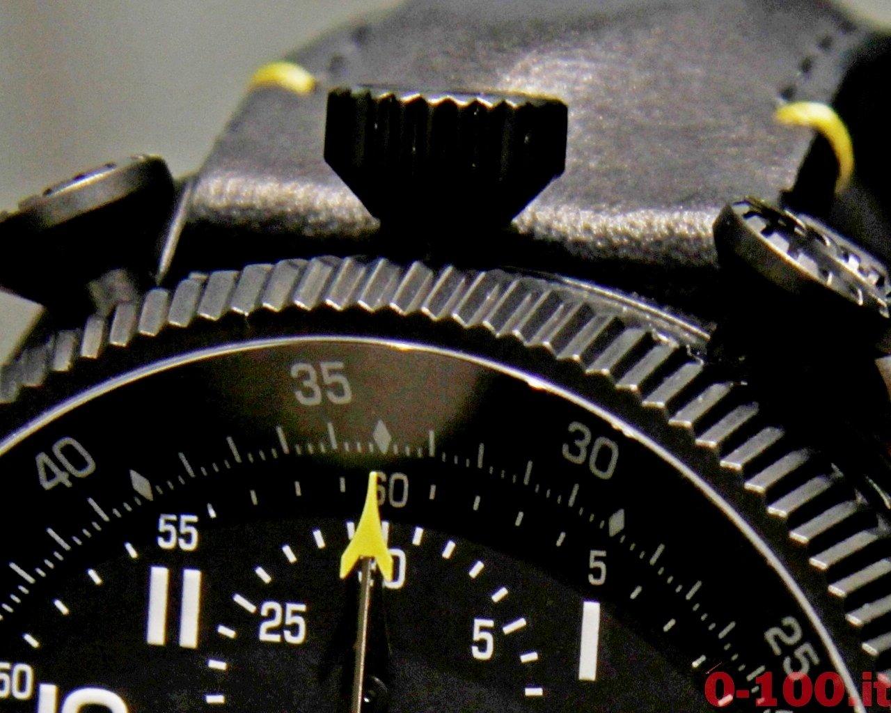 Hamilton-khaki-takeoff-auto-chrono-limited-edition-0-100_10