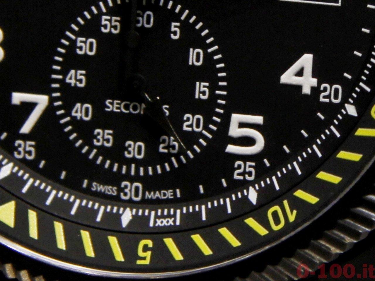 Hamilton-khaki-takeoff-auto-chrono-limited-edition-0-100_11
