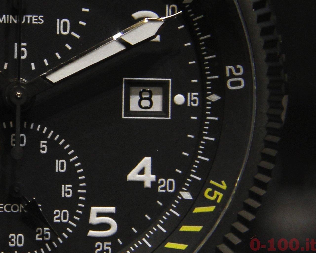 Hamilton-khaki-takeoff-auto-chrono-limited-edition-0-100_12
