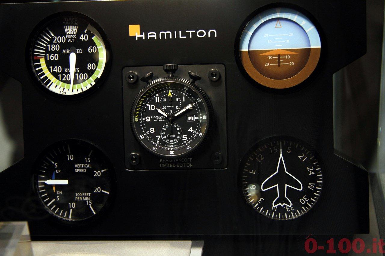 Hamilton-khaki-takeoff-auto-chrono-limited-edition-0-100_14