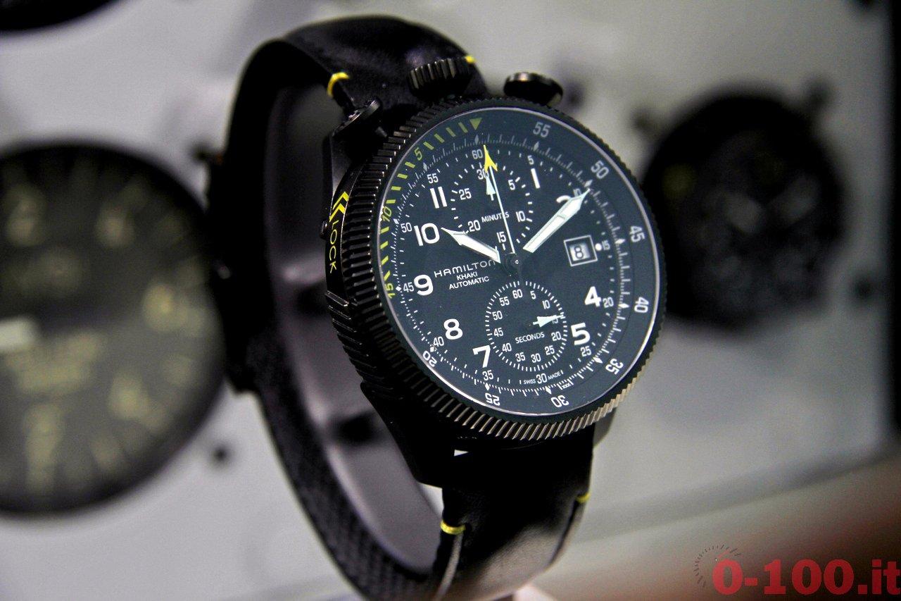 Hamilton-khaki-takeoff-auto-chrono-limited-edition-0-100_2