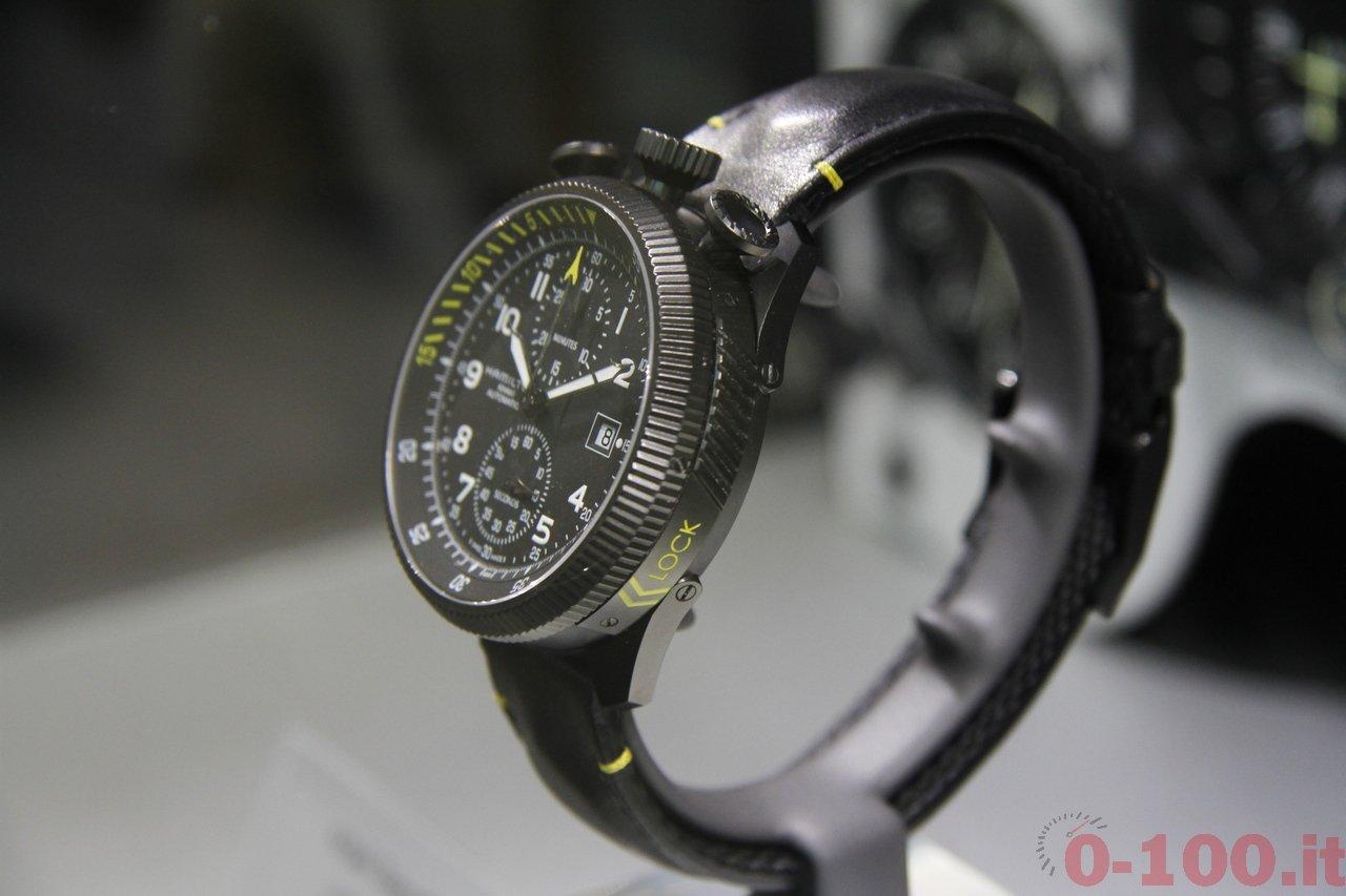 Hamilton-khaki-takeoff-auto-chrono-limited-edition-0-100_4
