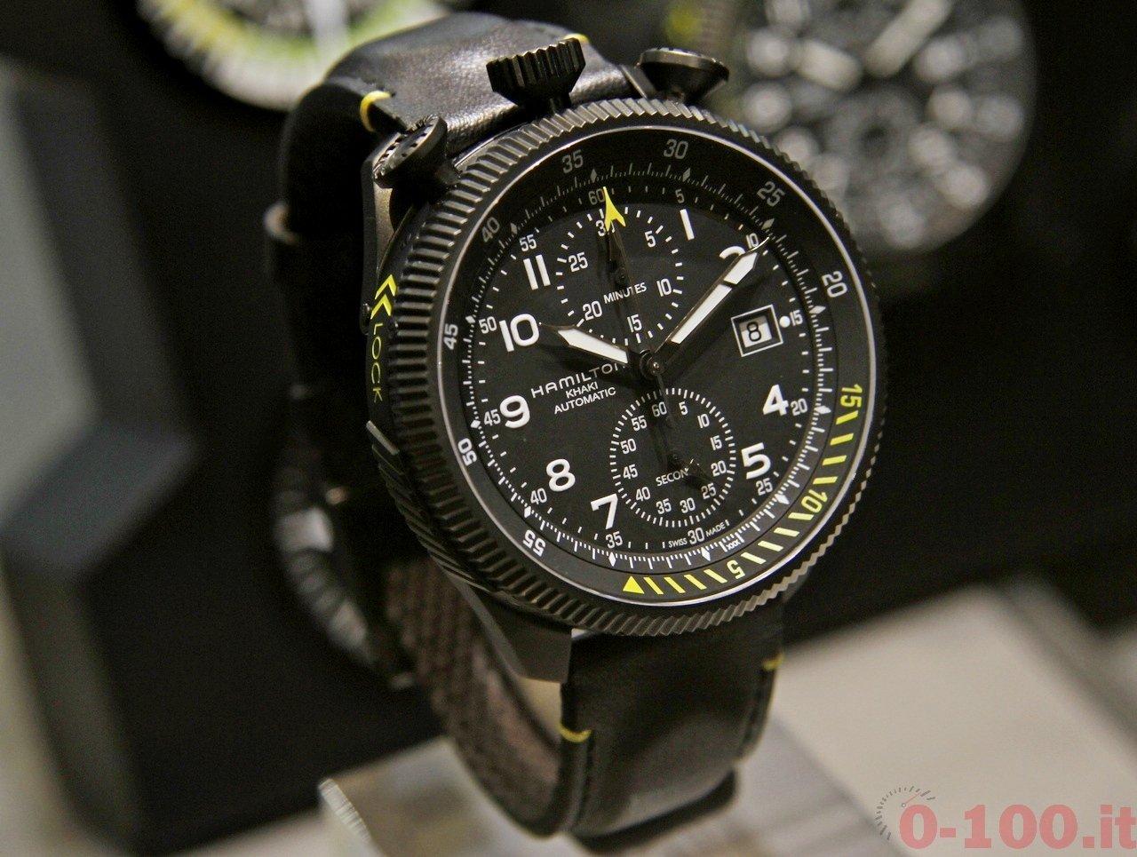 Hamilton-khaki-takeoff-auto-chrono-limited-edition-0-100_6