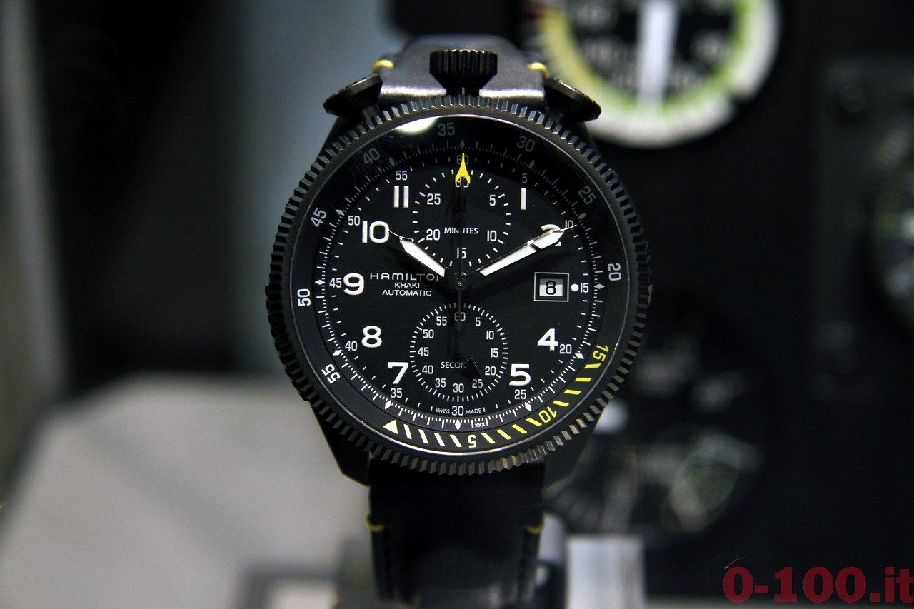 Hamilton-khaki-takeoff-auto-chrono-limited-edition-0-100_7