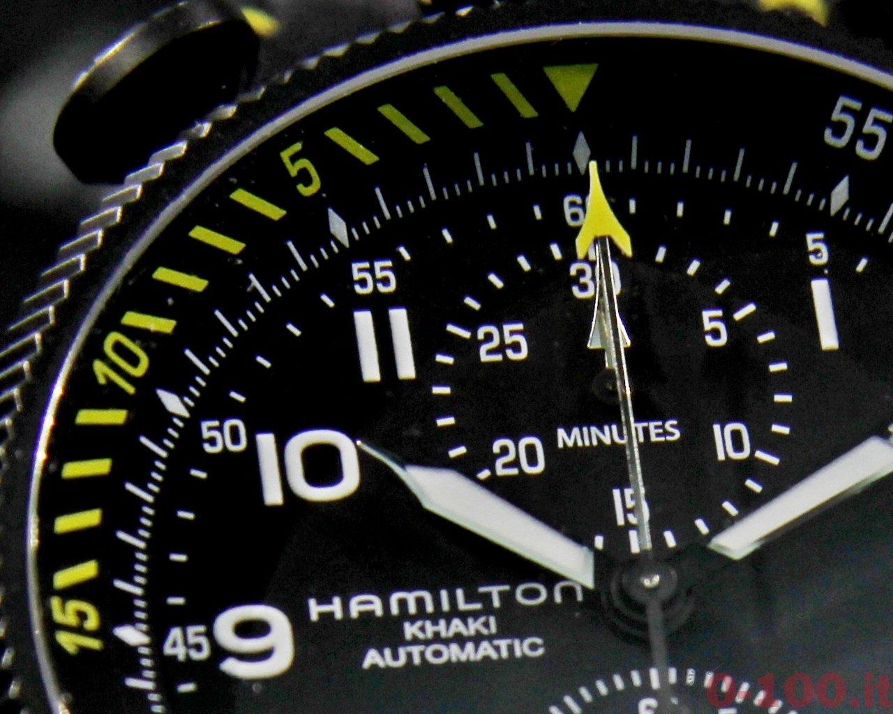 Hamilton-khaki-takeoff-auto-chrono-limited-edition-0-100_8