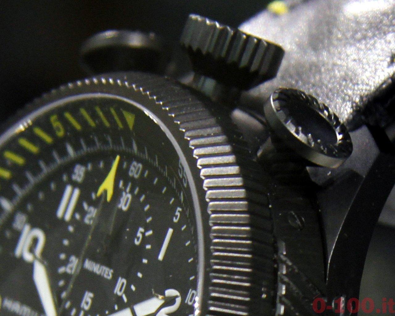 Hamilton-khaki-takeoff-auto-chrono-limited-edition-0-100_9