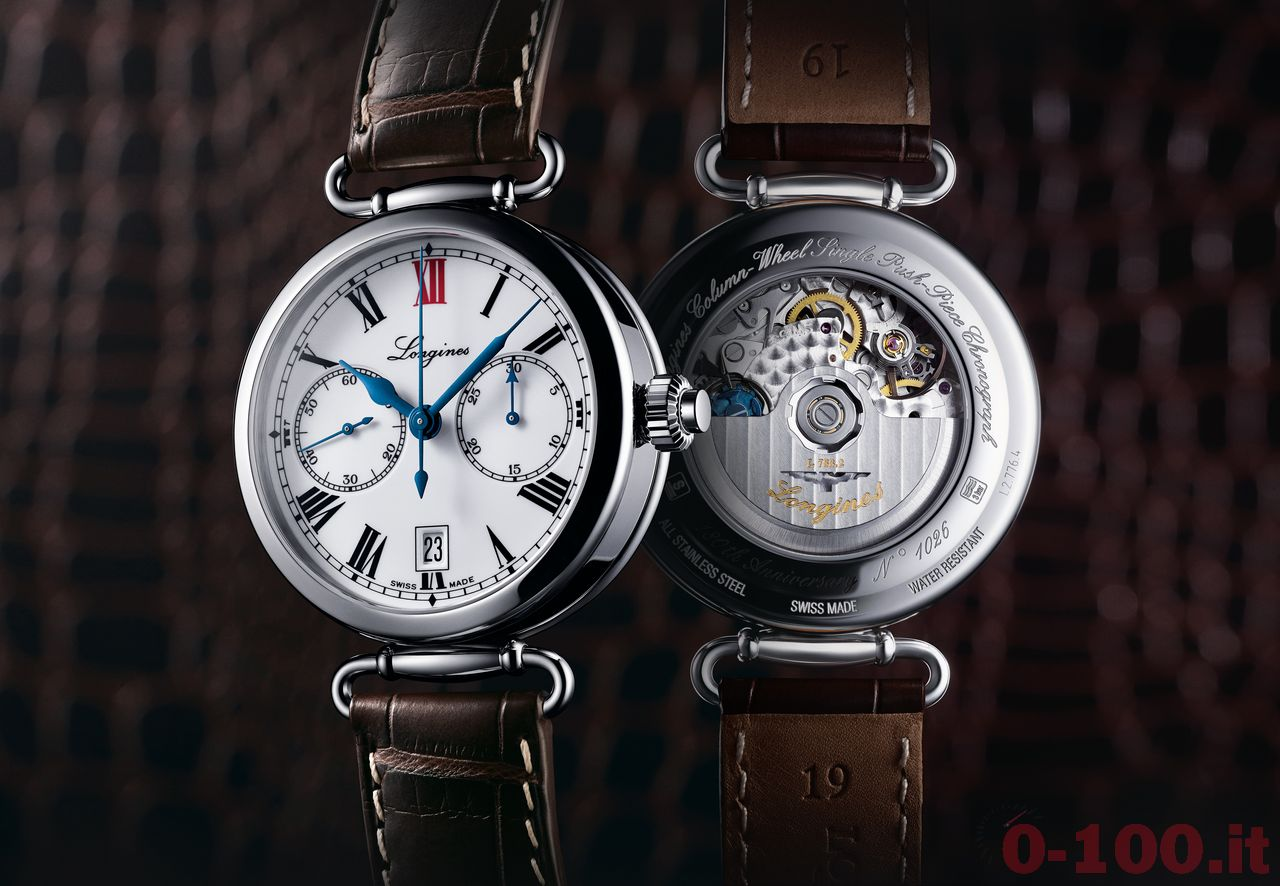 Longines Column-Wheel-Single-Push-Piece-Chronograph-0-100_1