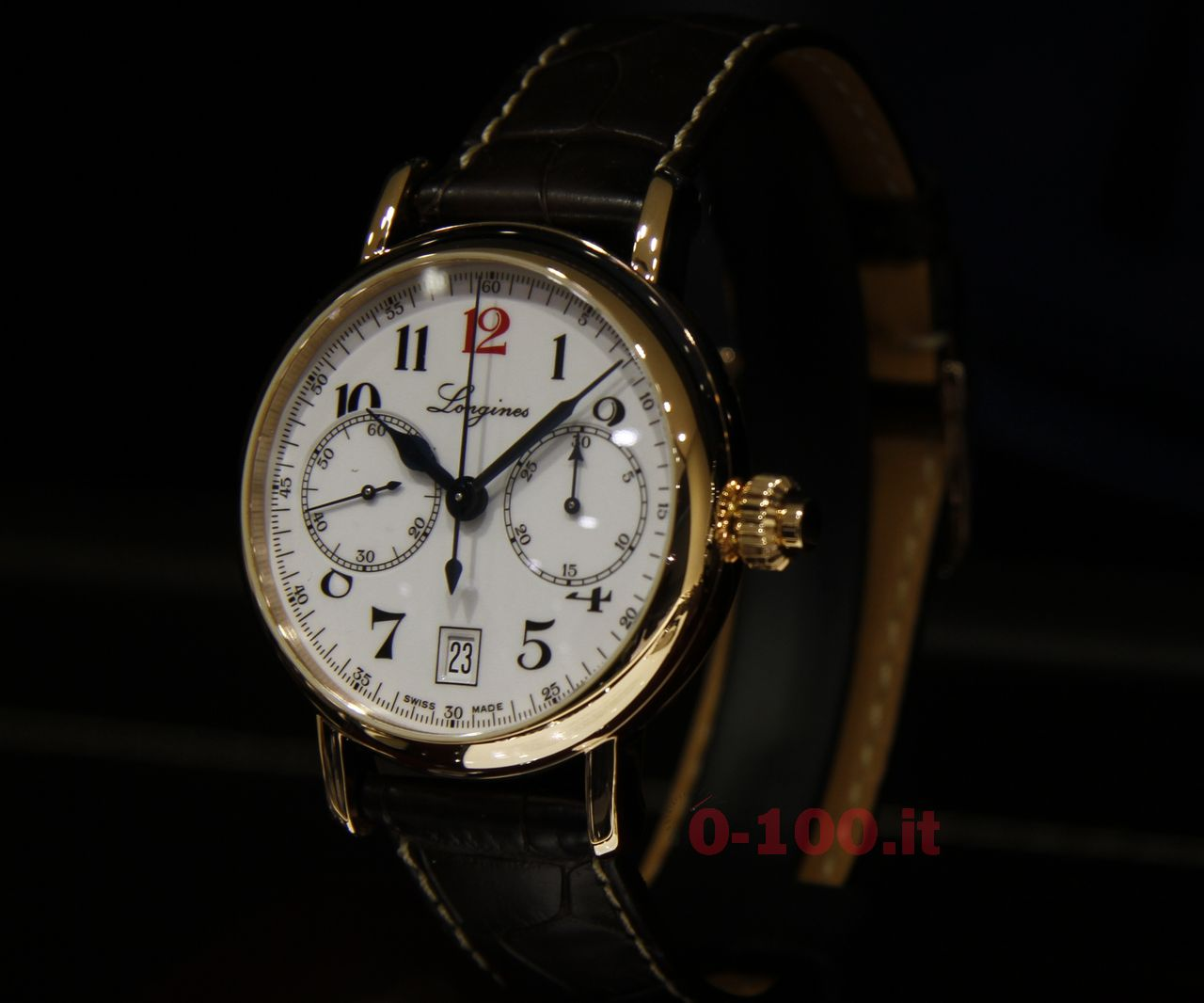 Longines Column-Wheel-Single-Push-Piece-Chronograph-0-100_10