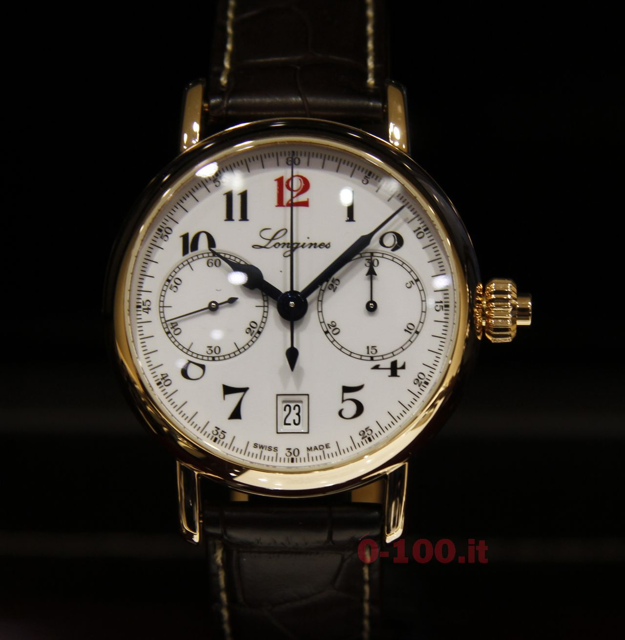 Longines Column-Wheel-Single-Push-Piece-Chronograph-0-100_11