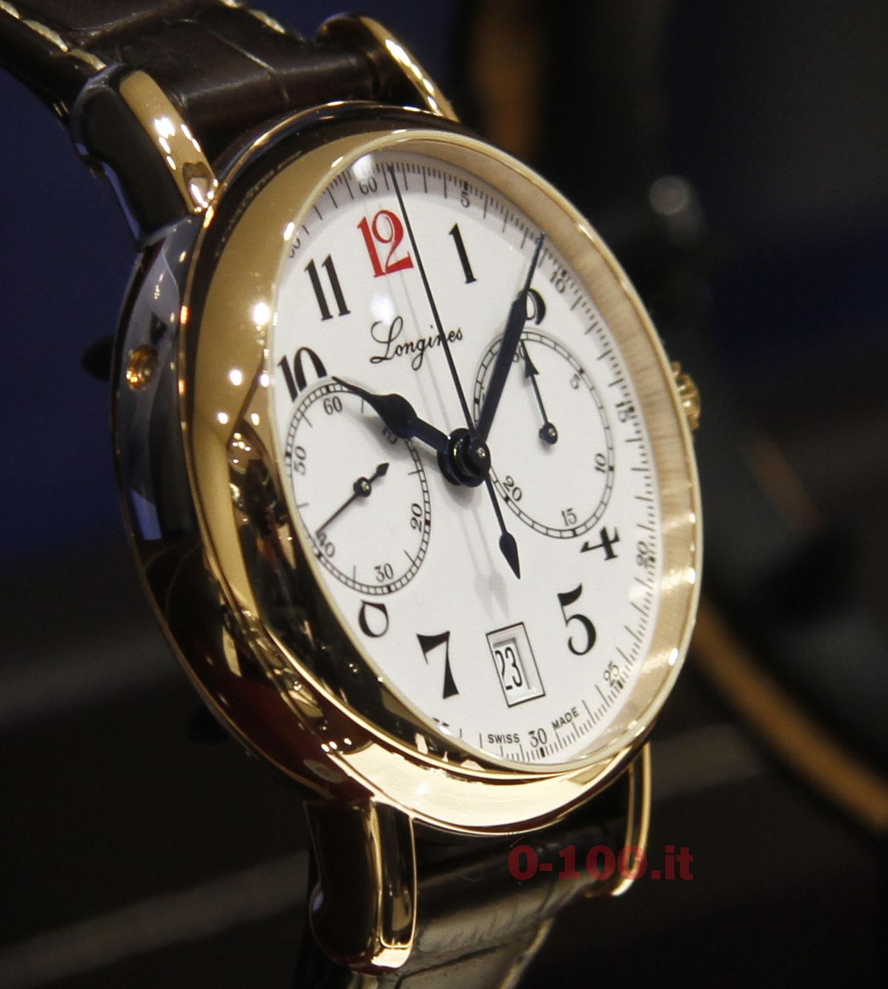 Longines Column-Wheel-Single-Push-Piece-Chronograph-0-100_12