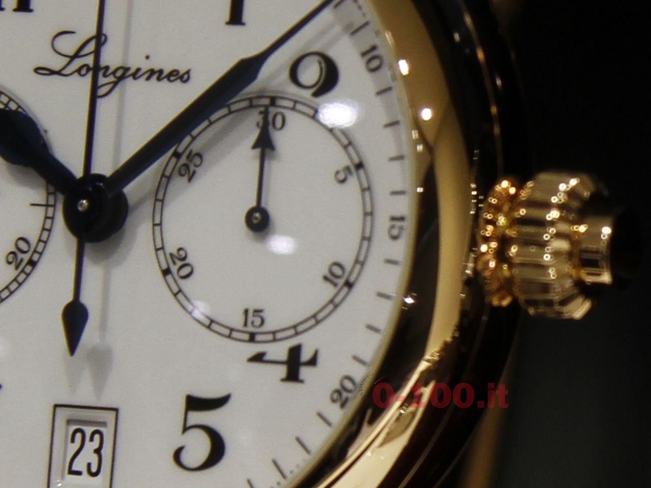 Longines Column-Wheel-Single-Push-Piece-Chronograph-0-100_13