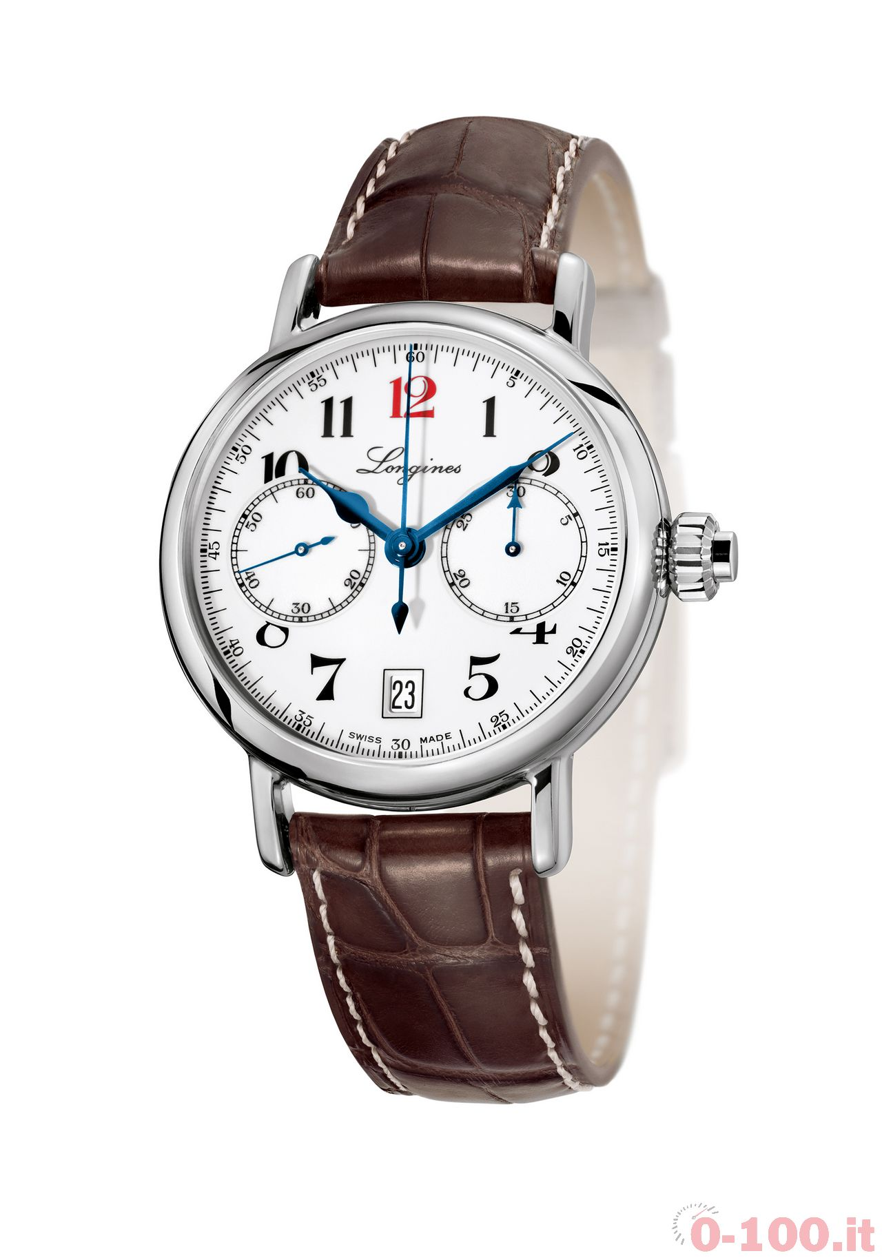 Longines Column-Wheel-Single-Push-Piece-Chronograph-0-100_14