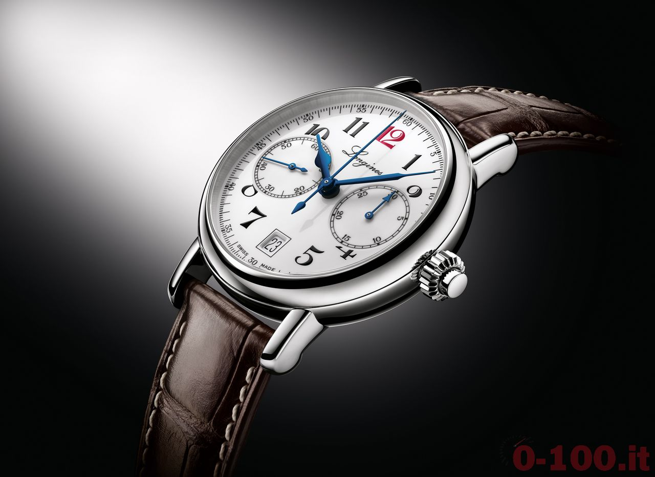 Longines Column-Wheel-Single-Push-Piece-Chronograph-0-100_15