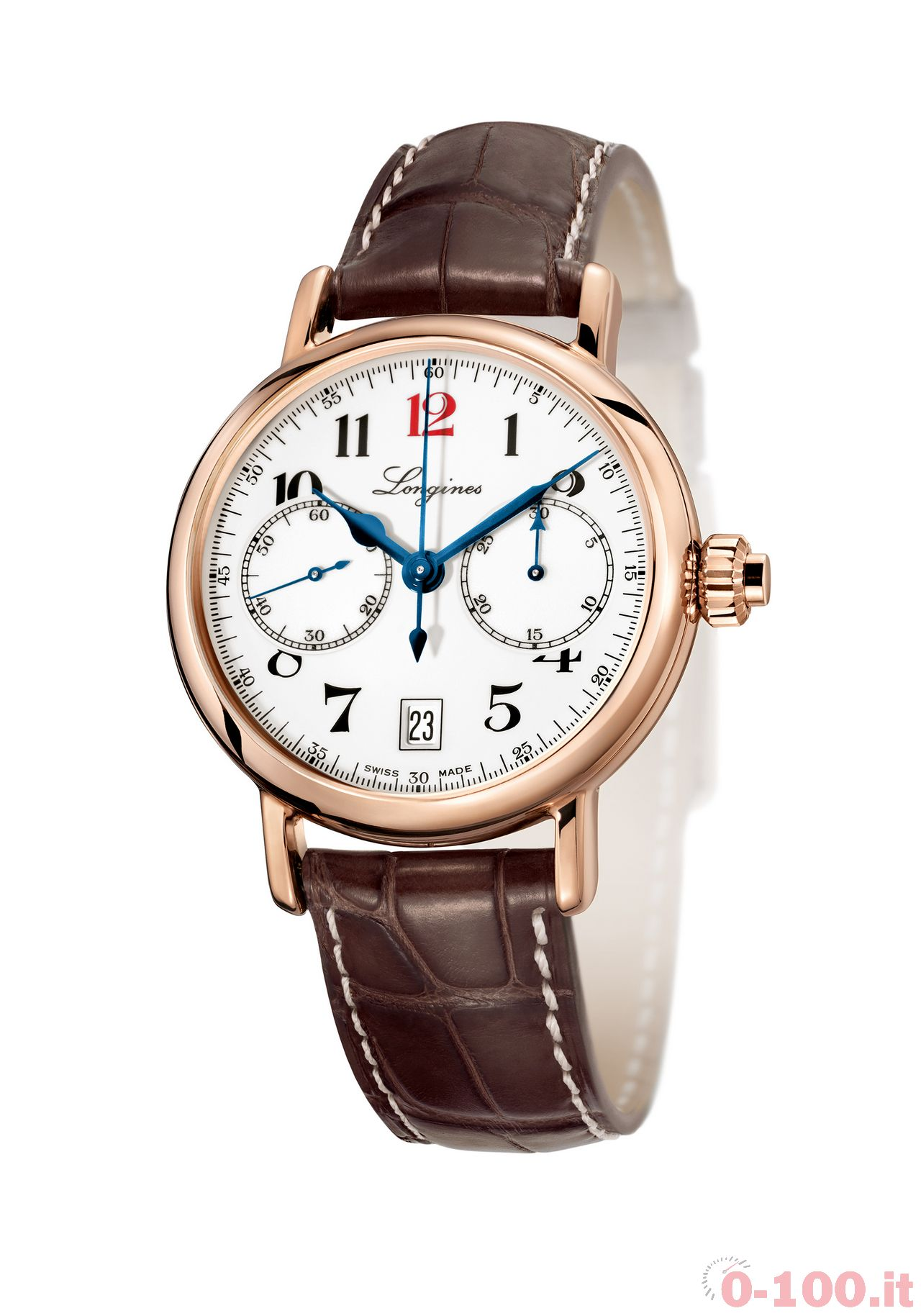 Longines Column-Wheel-Single-Push-Piece-Chronograph-0-100_16