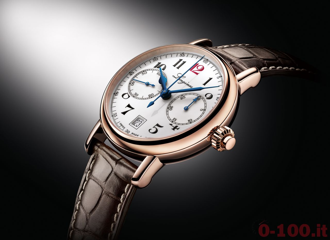 Longines Column-Wheel-Single-Push-Piece-Chronograph-0-100_17
