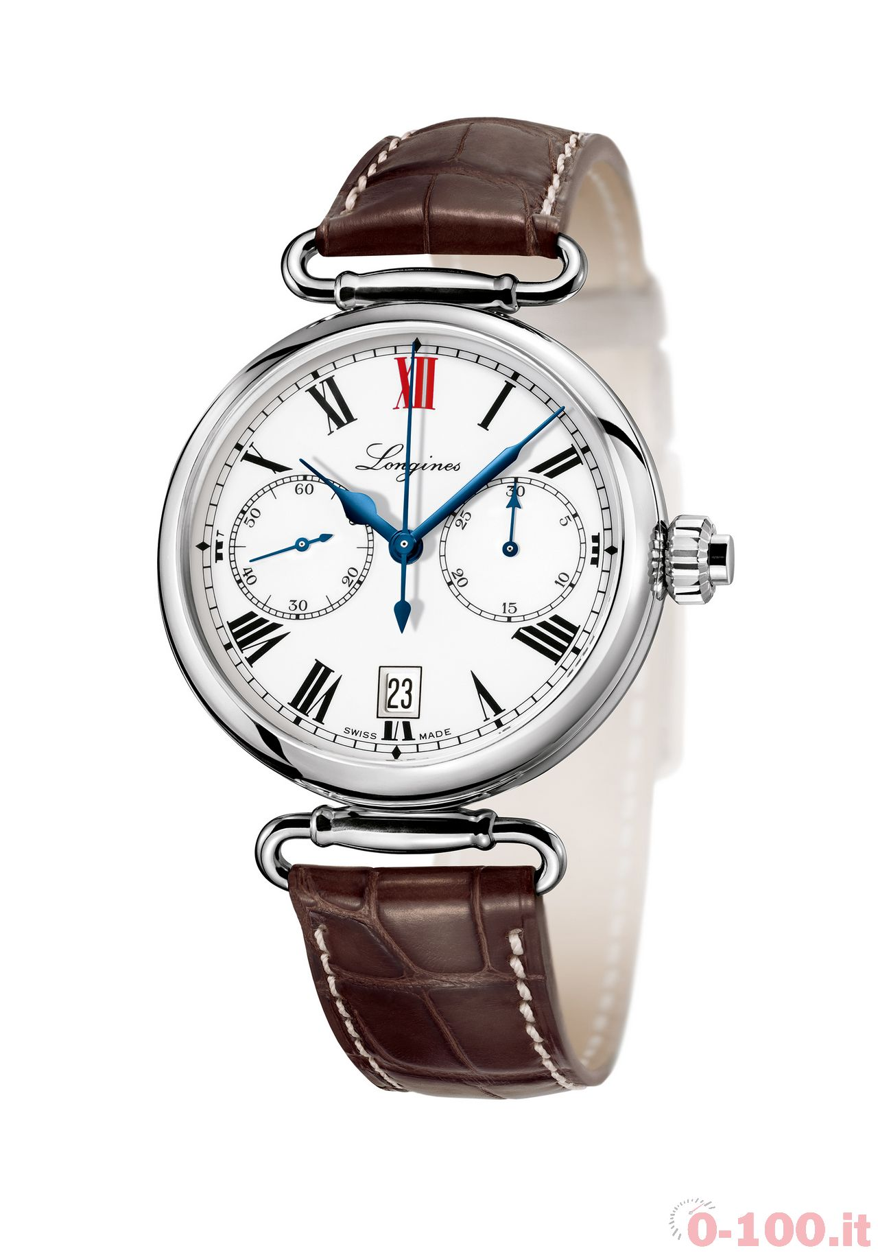 Longines Column-Wheel-Single-Push-Piece-Chronograph-0-100_18