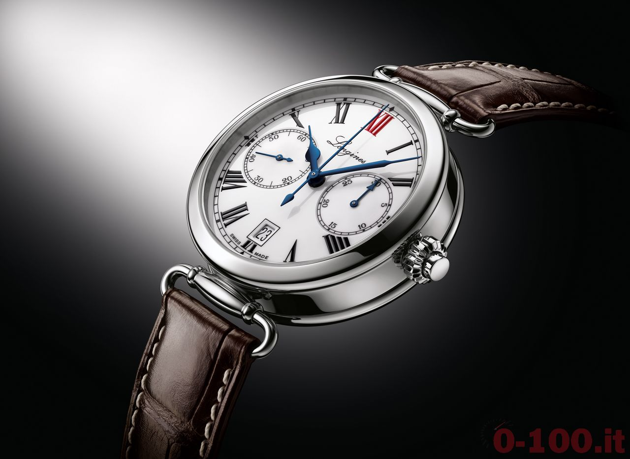 Longines Column-Wheel-Single-Push-Piece-Chronograph-0-100_19