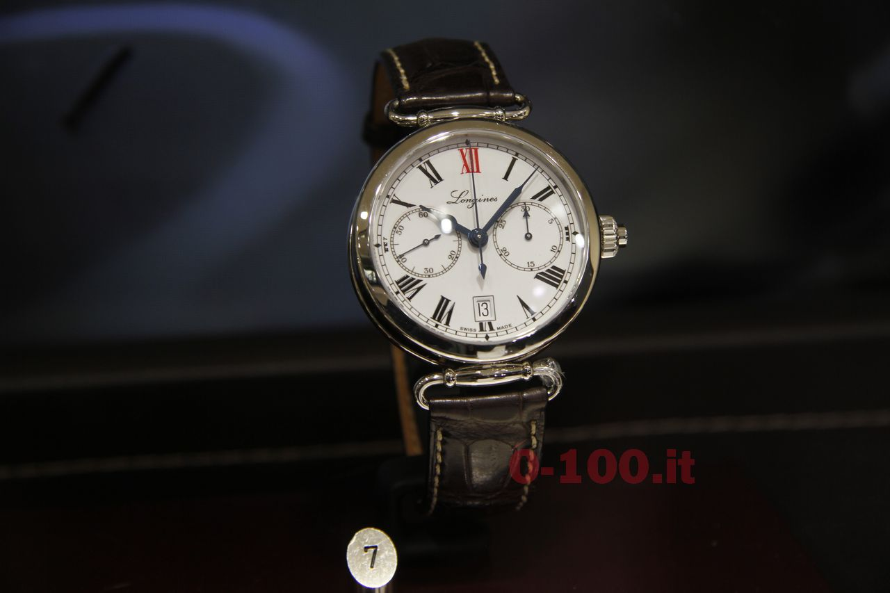 Longines Column-Wheel-Single-Push-Piece-Chronograph-0-100_3