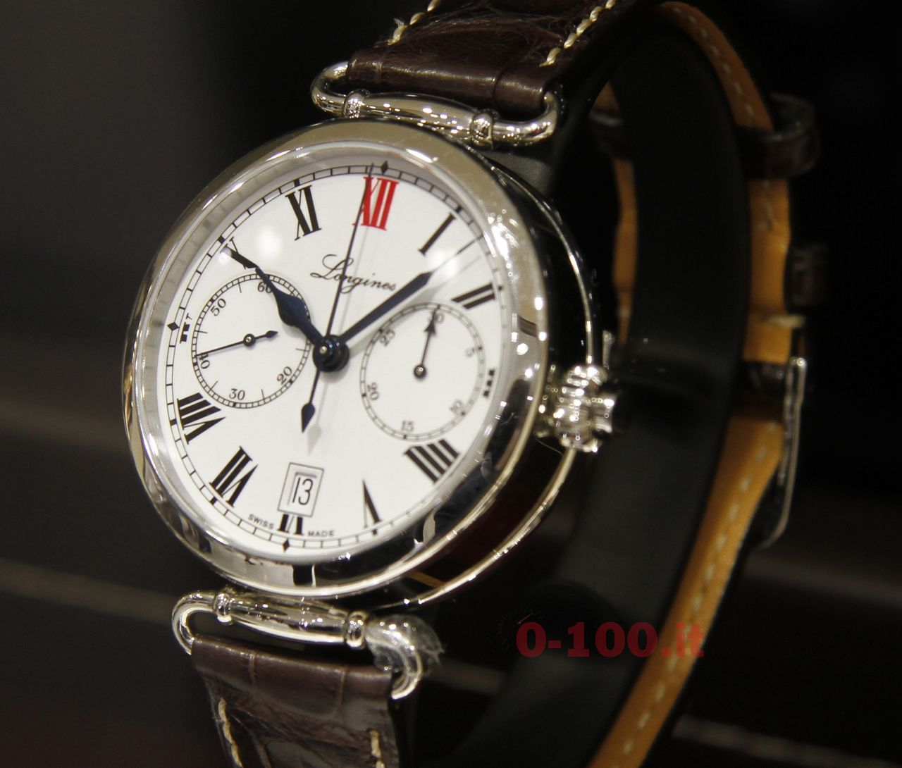 Longines Column-Wheel-Single-Push-Piece-Chronograph-0-100_4