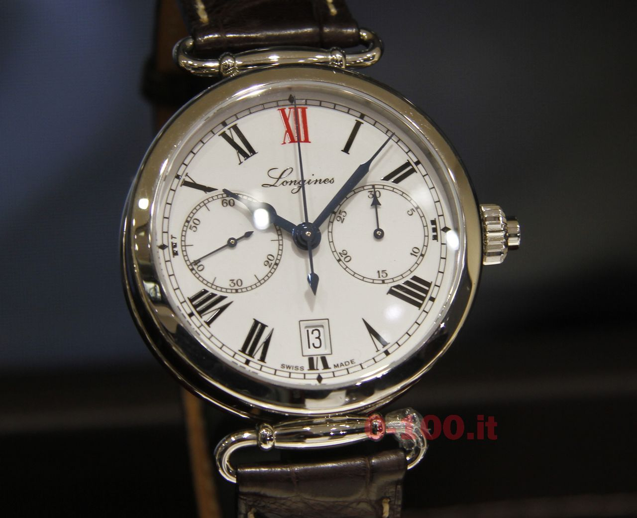 Longines Column-Wheel-Single-Push-Piece-Chronograph-0-100_5