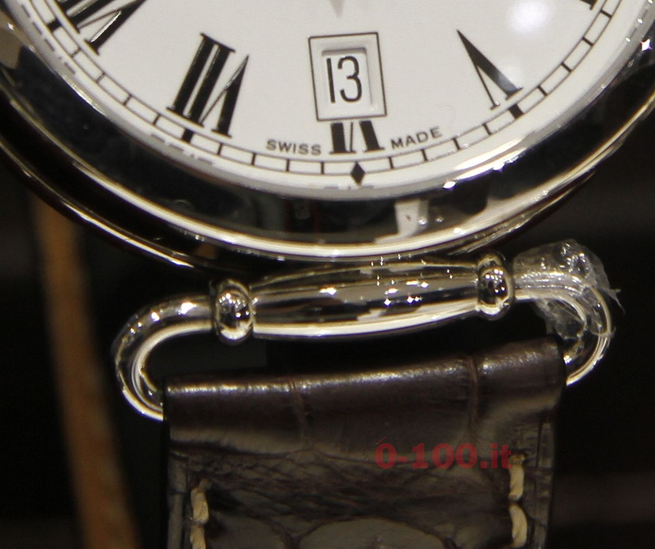 Longines Column-Wheel-Single-Push-Piece-Chronograph-0-100_6