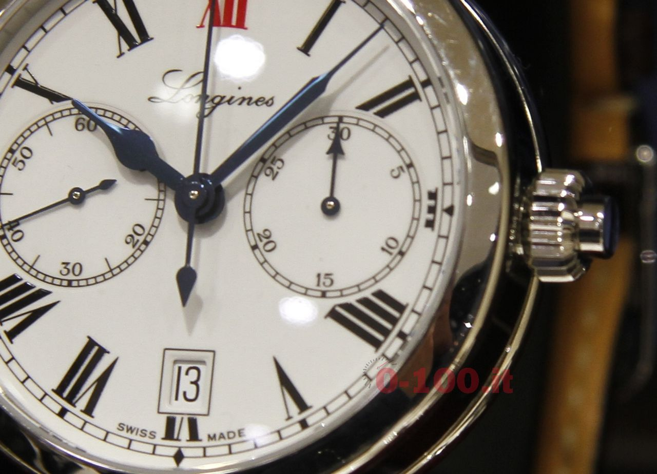 Longines Column-Wheel-Single-Push-Piece-Chronograph-0-100_7