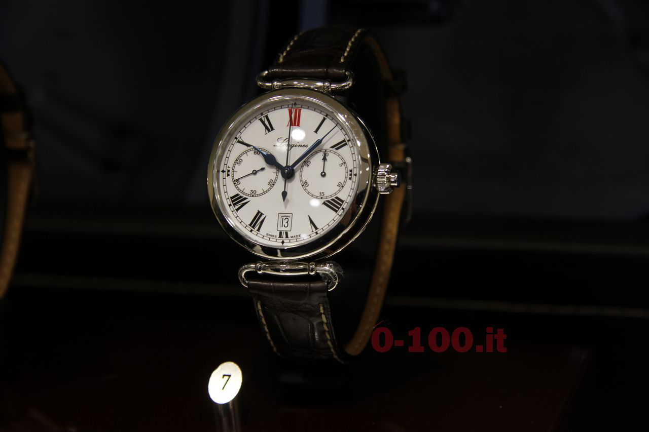 Longines Column-Wheel-Single-Push-Piece-Chronograph-0-100_9
