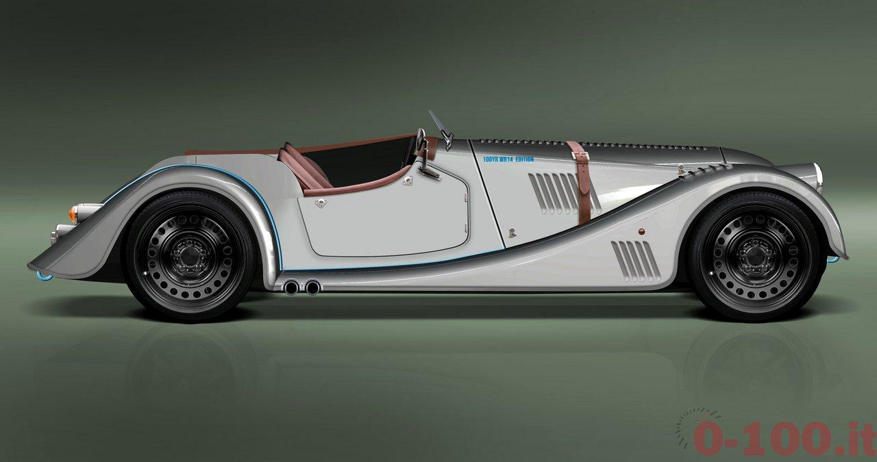 MORGAN-plus-8-speedster-0-100_1