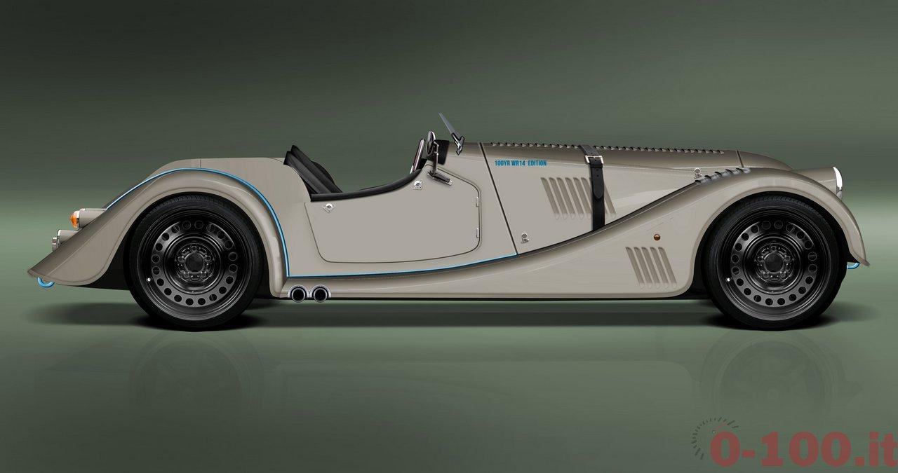 MORGAN-plus-8-speedster-0-100_4