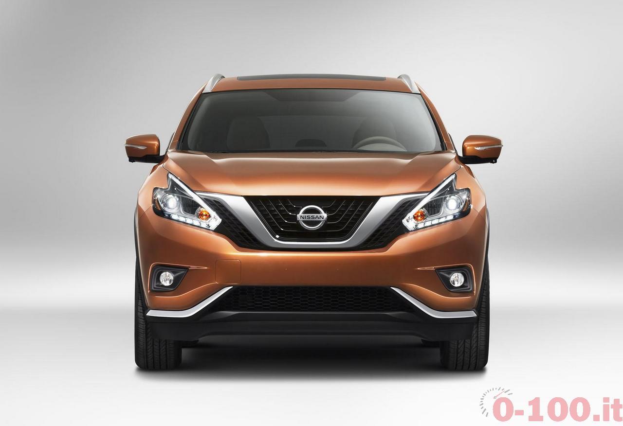 Nissan_Murano-2015_0-100_10