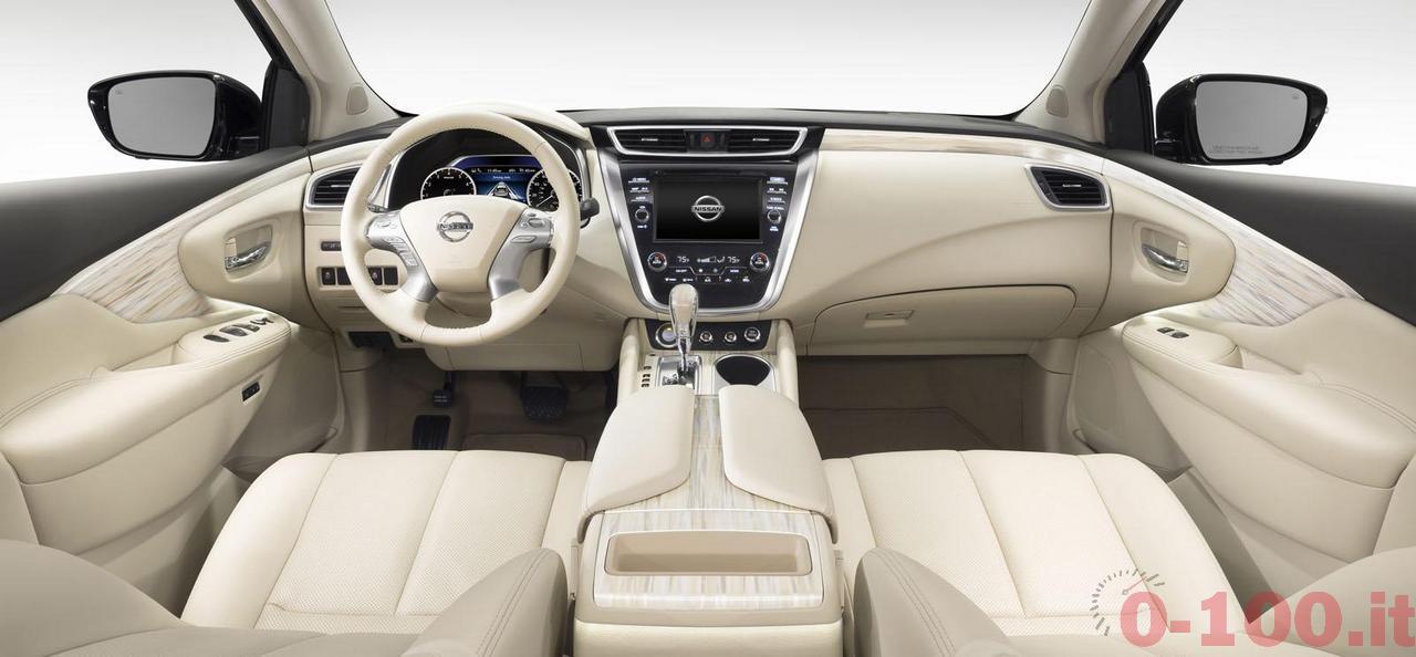 Nissan_Murano-2015_0-100_12