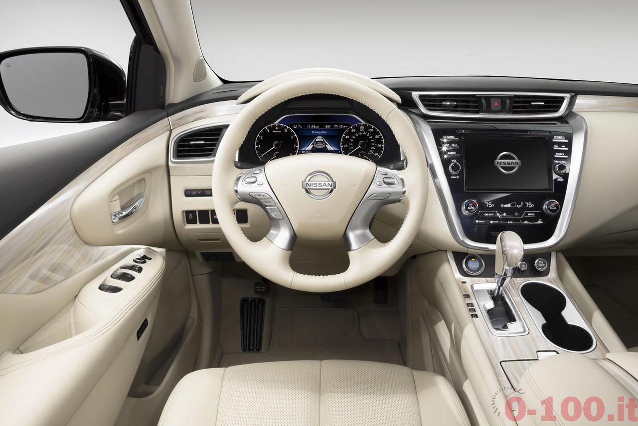 Nissan_Murano-2015_0-100_13