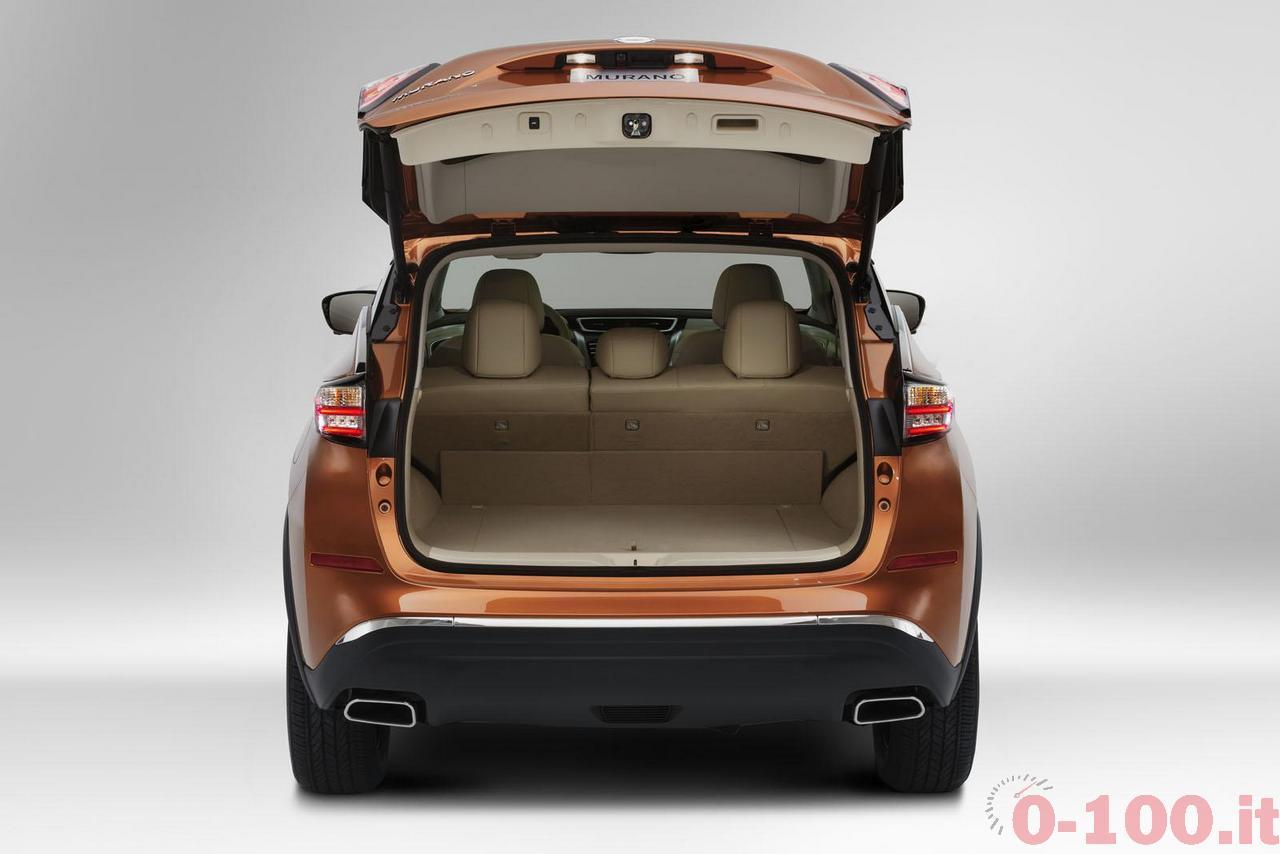 Nissan_Murano-2015_0-100_2