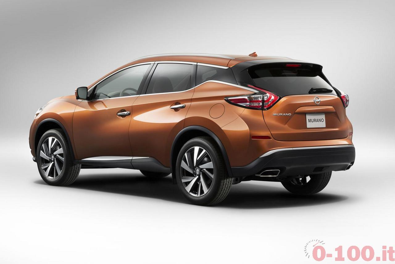 Nissan_Murano-2015_0-100_4